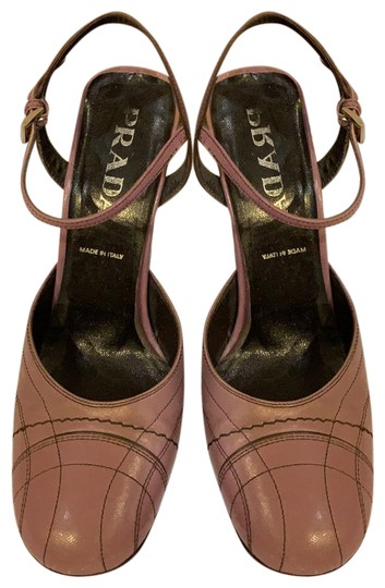 Preload https://img-static.tradesy.com/item/25965642/prada-purple-with-black-stitching-retro-platforms-size-eu-37-approx-us-7-regular-m-b-0-2-540-540.jpg