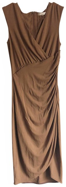 Michael Kors Dress Image 0