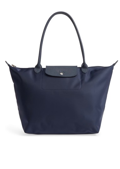 Preload https://img-static.tradesy.com/item/25965700/longchamp-large-le-pliage-neo-nylon-navy-neoprene-tote-0-0-540-540.jpg