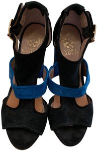 Vince Camuto 4 1/2