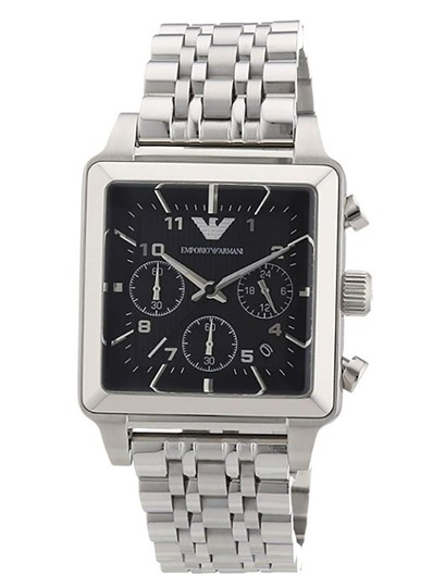 Preload https://img-static.tradesy.com/item/25965789/emporio-armani-silver-square-chronograph-mens-ar1626-watch-0-0-540-540.jpg