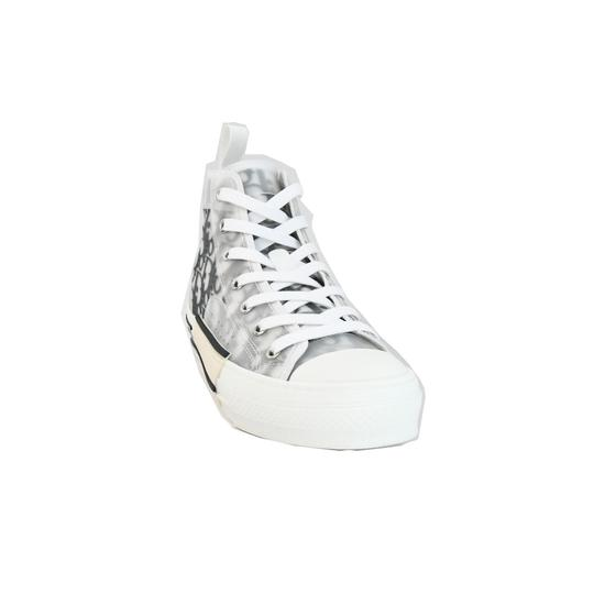 Preload https://img-static.tradesy.com/item/25965875/dior-white-classic-logo-sneakers-size-eu-42-approx-us-12-regular-m-b-0-0-540-540.jpg
