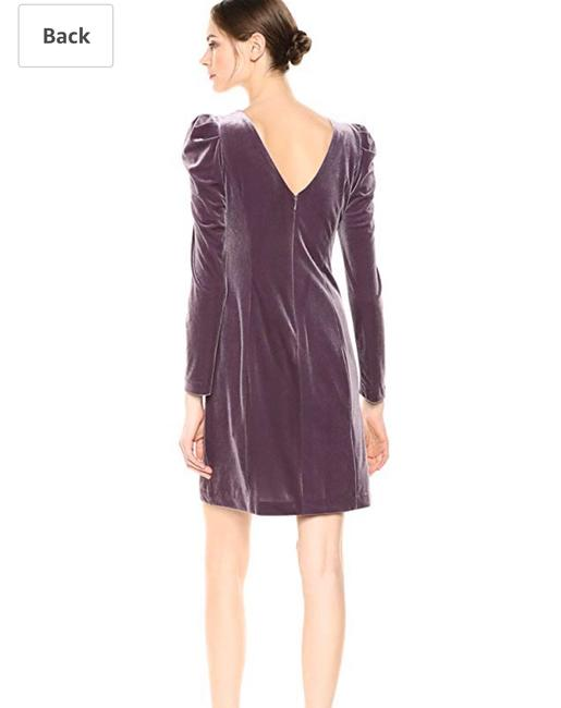 Vince Camuto Dress Image 1