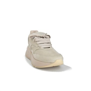 Alexander McQueen Light Peach Athletic