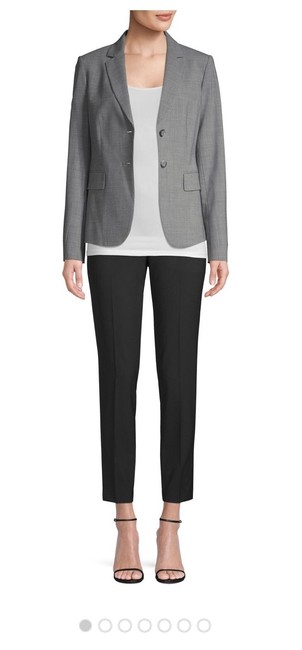Preload https://img-static.tradesy.com/item/25965944/theory-brown-nichelle-wool-blazer-size-6-s-0-0-650-650.jpg