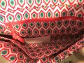 Vera Bradley Knot Just Call Me Coral Clutch Image 4