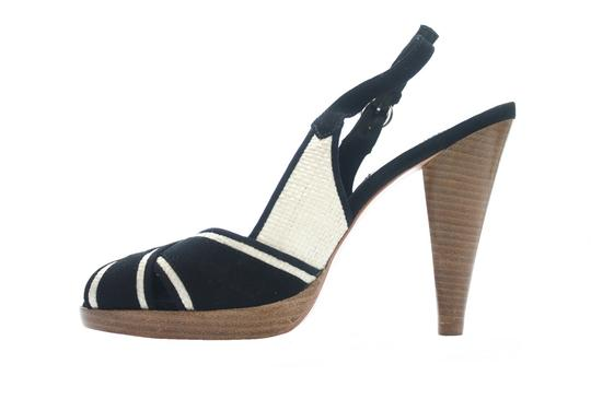 Preload https://img-static.tradesy.com/item/25966008/via-spiga-black-suede-and-white-straw-sandals-size-us-8-regular-m-b-0-0-540-540.jpg