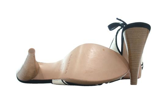 Via Spiga black Sandals Image 2
