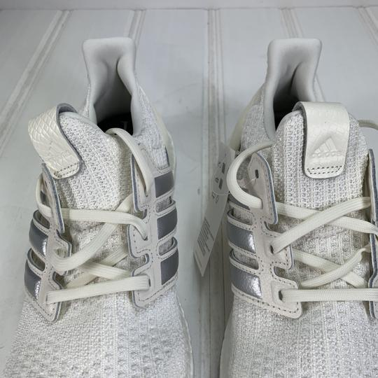 adidas Ultraboost Sneakers Game Of Thrones Prime Knit white, silver Athletic Image 7