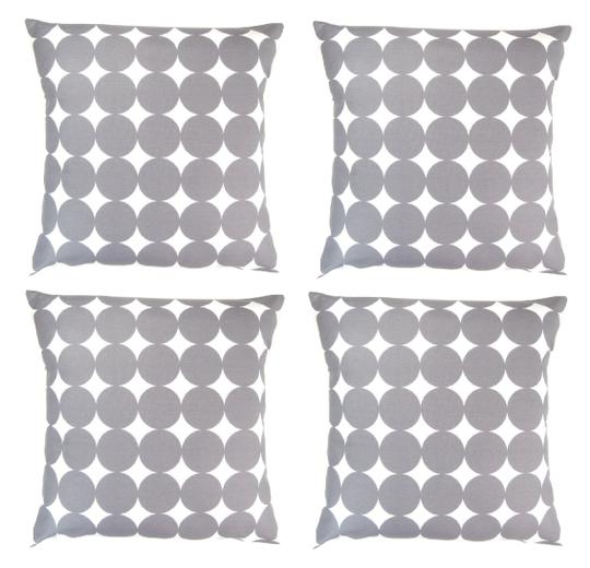 Preload https://img-static.tradesy.com/item/25967525/4-pack-retro-circle-print-18x18-throw-pillow-covers-decoration-0-0-540-540.jpg