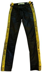 Off-White™ Skinny Jeans
