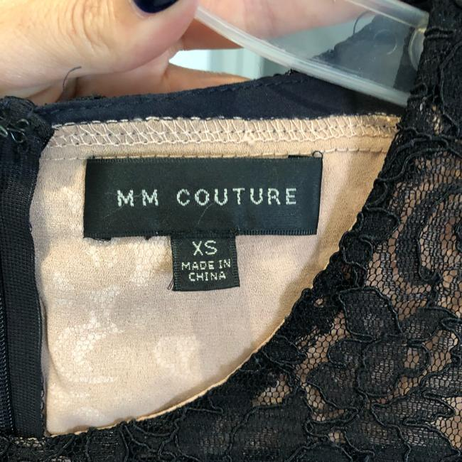 MM Couture Dress Image 2