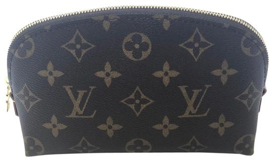 Preload https://img-static.tradesy.com/item/25969672/louis-vuitton-monogram-pouch-cosmetic-bag-0-3-540-540.jpg