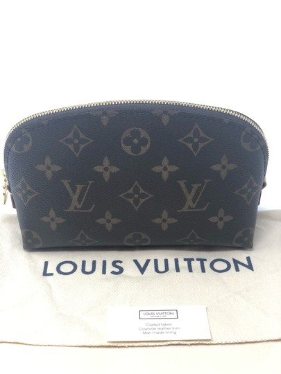 Louis Vuitton Cosmetic Pouch Image 1