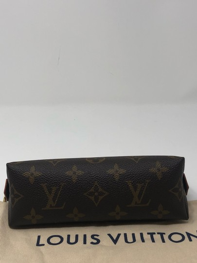 Louis Vuitton Cosmetic Pouch Image 5