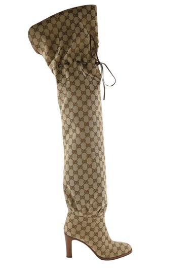 Preload https://img-static.tradesy.com/item/25970240/gucci-beige-gg-canvas-over-the-knee-bootsbooties-size-eu-39-approx-us-9-regular-m-b-0-2-540-540.jpg
