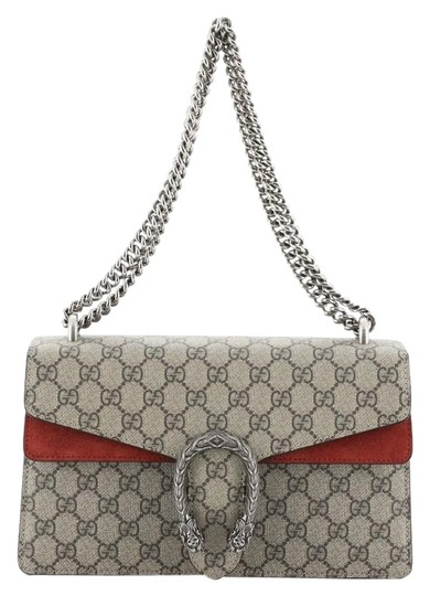Preload https://img-static.tradesy.com/item/25970663/gucci-mini-dionysus-coated-small-brown-gg-canvas-shoulder-bag-0-3-540-540.jpg