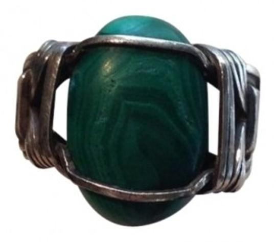 Preload https://item2.tradesy.com/images/green-egyptian-style-malachite-size-7-ring-25971-0-0.jpg?width=440&height=440