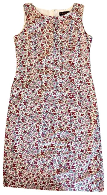 Preload https://img-static.tradesy.com/item/25971491/brooks-brothers-multicolor-liberty-mid-length-workoffice-dress-size-6-s-0-2-650-650.jpg