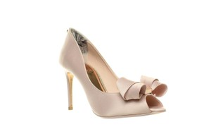 Ted Baker LIIGHT PINK Pumps
