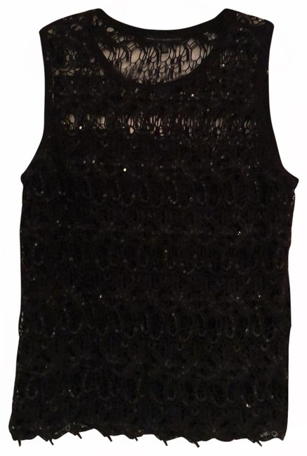 Preload https://img-static.tradesy.com/item/25973463/white-house-black-market-lace-sequined-never-been-worn-top-0-2-650-650.jpg