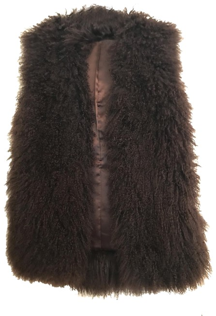 Preload https://img-static.tradesy.com/item/25973505/lafayette-148-new-york-brown-ny-mongolian-lamb-runway-pattern-vest-size-10-m-0-2-650-650.jpg