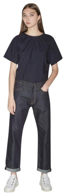 Preload https://img-static.tradesy.com/item/25973625/sofie-d-hoore-raw-medium-wash-palmer-5-pocket-relaxed-fit-jeans-size-27-4-s-0-2-650-650.jpg