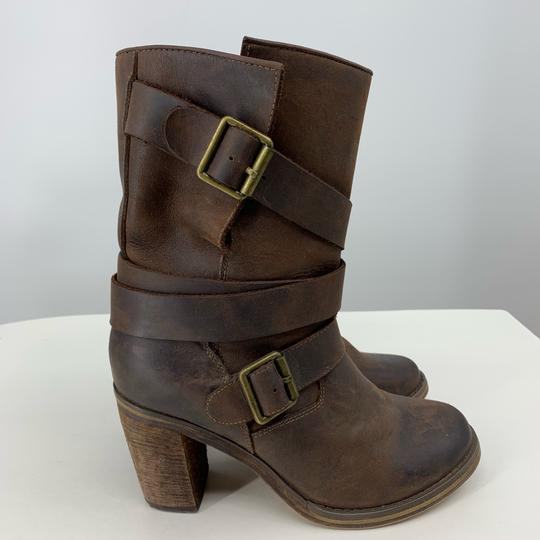 Jeffrey Campbell Boots Image 1