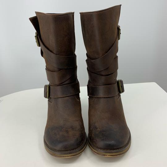 Jeffrey Campbell Boots Image 2