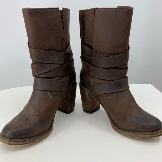 Jeffrey Campbell Boots Image 3