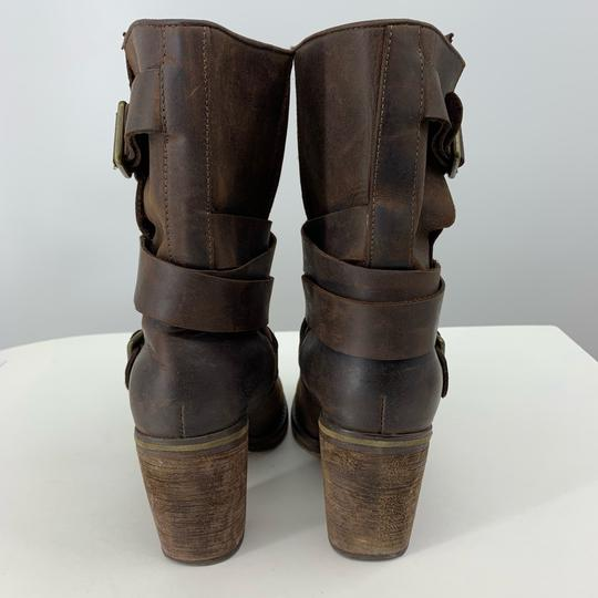 Jeffrey Campbell Boots Image 4