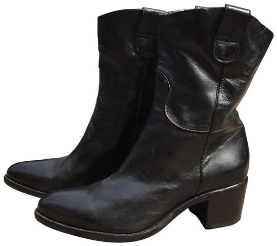 Preload https://img-static.tradesy.com/item/25973648/rocco-p-black-leather-slouch-bootsbooties-size-eu-41-approx-us-11-regular-m-b-0-2-540-540.jpg