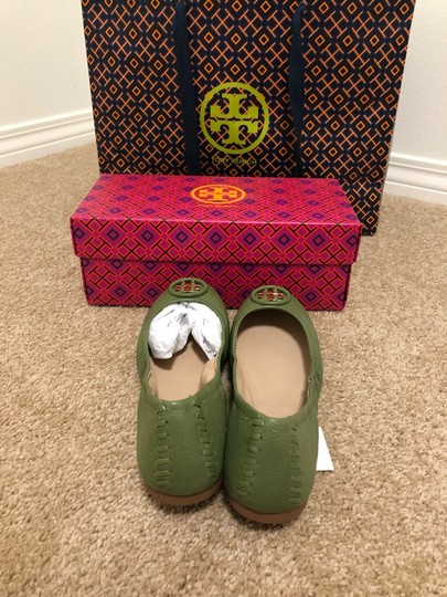Tory Burch Wedges Image 4