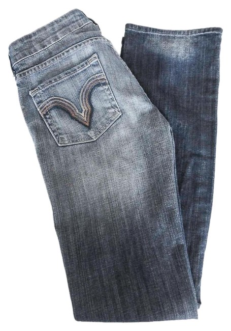 Preload https://img-static.tradesy.com/item/25973771/7-for-all-mankind-indigo-medium-wash-kate-straight-leg-jeans-size-26-2-xs-0-2-650-650.jpg