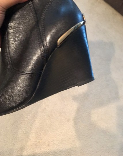 Tory Burch Boots Image 6