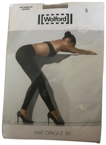 Wolford Mat Opaque Leggings