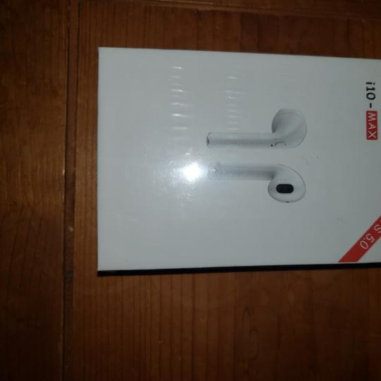unbranded Wireless earbuds Image 4