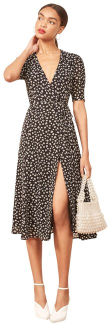 Preload https://item1.tradesy.com/images/reformation-black-mona-floral-wrap-midi-mid-length-casual-maxi-dress-size-4-s-25973800-0-2.jpg?width=400&height=650