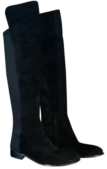Preload https://img-static.tradesy.com/item/25973803/corso-como-black-over-the-knee-bootsbooties-size-us-6-regular-m-b-0-2-540-540.jpg