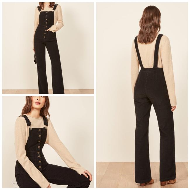 Preload https://img-static.tradesy.com/item/25973834/reformation-cassidy-romperjumpsuit-0-0-650-650.jpg