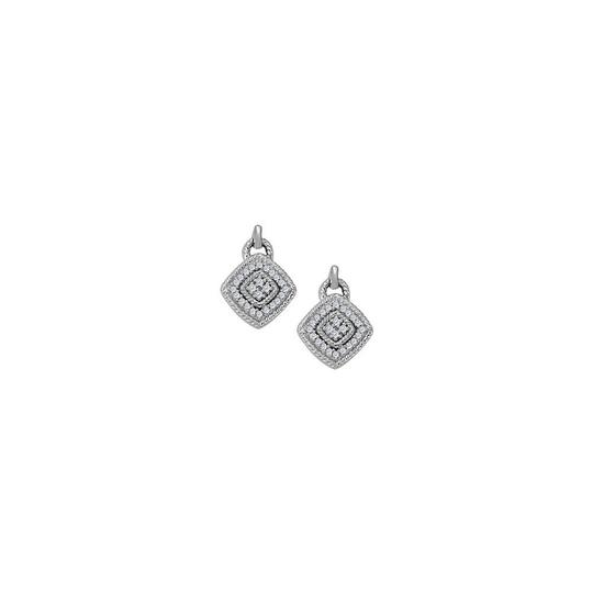 Preload https://img-static.tradesy.com/item/25973859/white-april-birthstone-diamond-square-in-14k-gold-075-ct-tdw-earrings-0-0-540-540.jpg