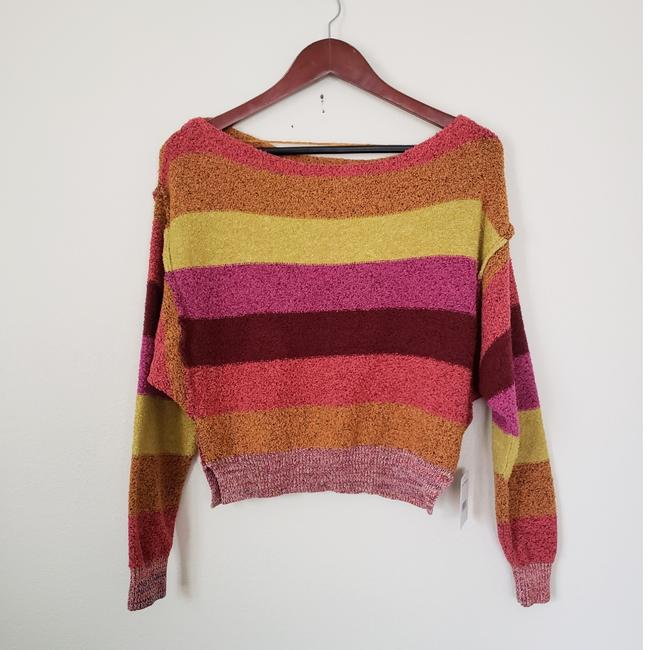 Free People Sweater Image 1