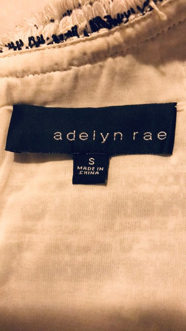 adelyn rae Dress Image 5