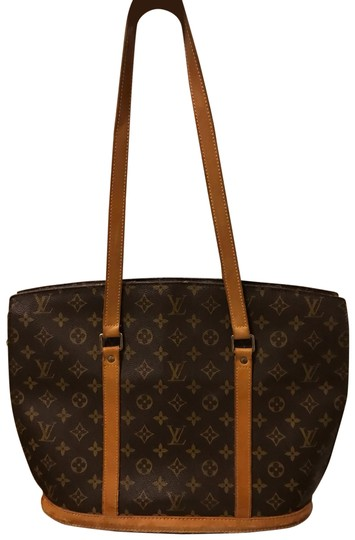 Preload https://img-static.tradesy.com/item/25974093/louis-vuitton-babylone-shoulder-bag-0-2-540-540.jpg