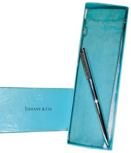Tiffany & Co. Tiffany &Co