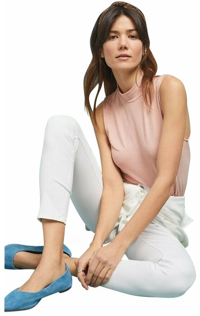 Preload https://img-static.tradesy.com/item/25975216/anthropologie-white-new-the-abbey-sateen-high-rise-ankle-jeans-26p-pants-size-petite-6-s-0-2-650-650.jpg