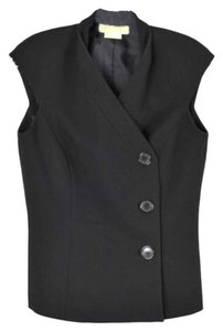 Michael Kors Collection Vest