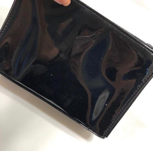 Saint Laurent YSL Beauty Clutch bag Image 4