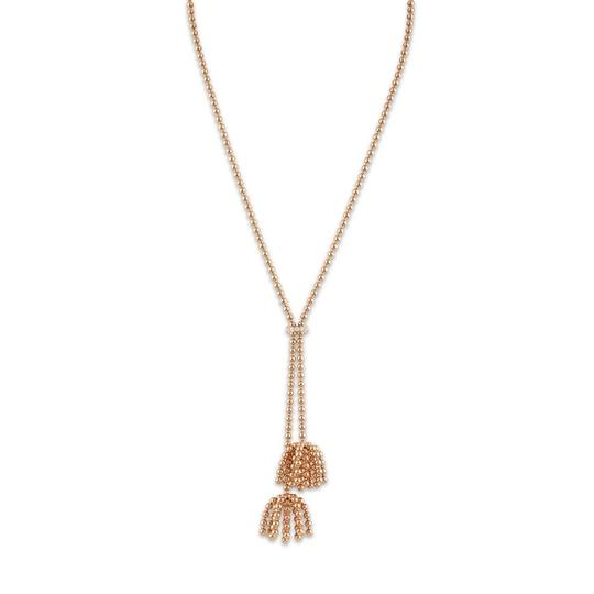 Preload https://img-static.tradesy.com/item/25977009/cartier-gold-18k-rose-paris-nouvelle-vague-diamond-length-19in-necklace-0-0-540-540.jpg