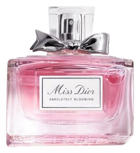Dior Miss Dior Absolutely Blooming 3.4 oz / 100 ml edp spray for Women